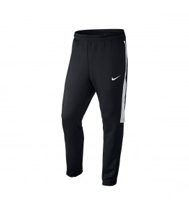 Nike Team Club Treningsbukse Jr