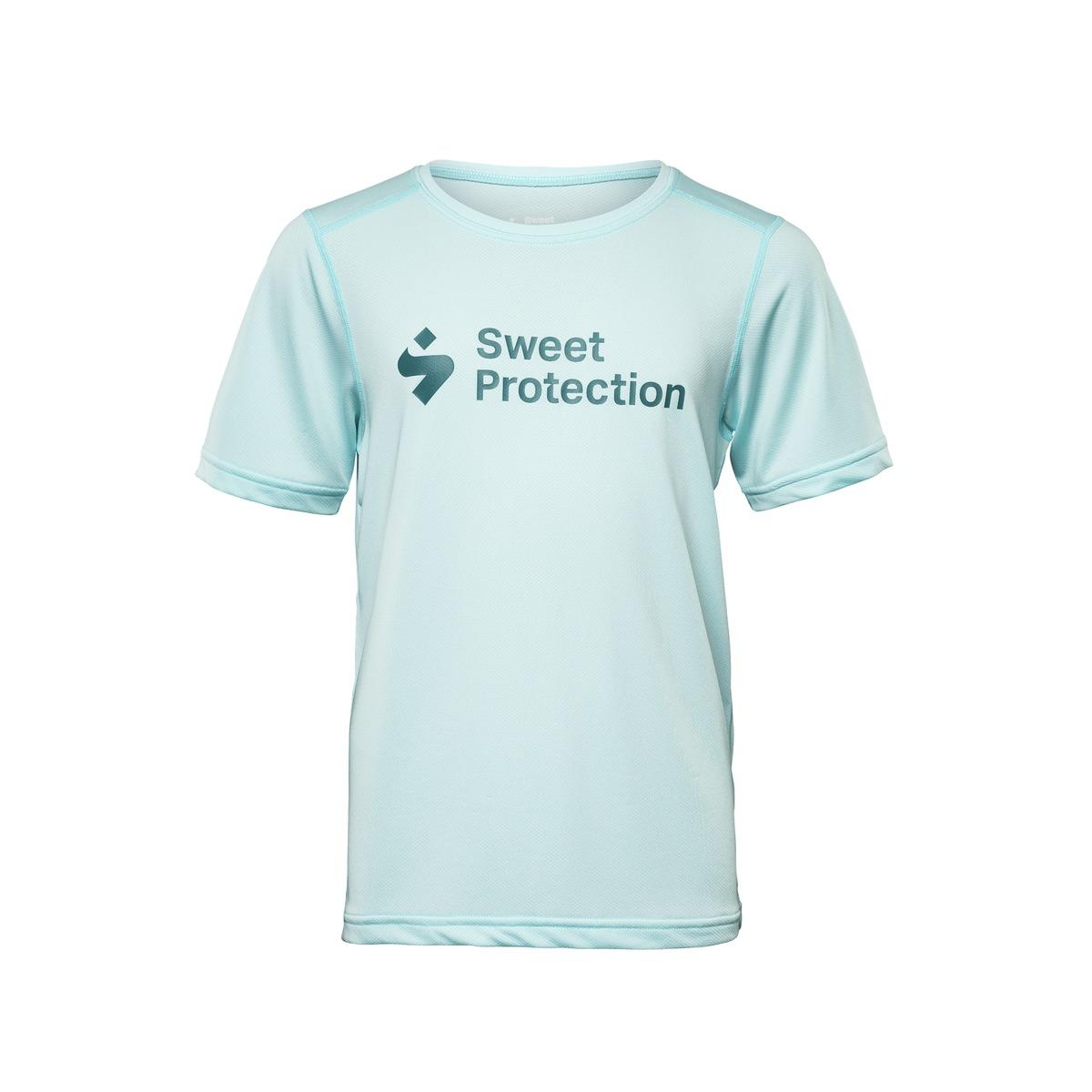 6c4eec8b Sweet Protection Hunter SS Jersey Jr | SportsDeal