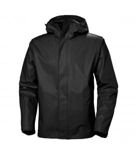 Regnjakker Herrer Helly Hansen Moss Jacket 53267