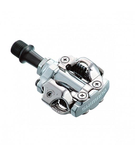 Pedaler Shimano Pedal PD-m540 SPD MTB EPDM540 709 kr