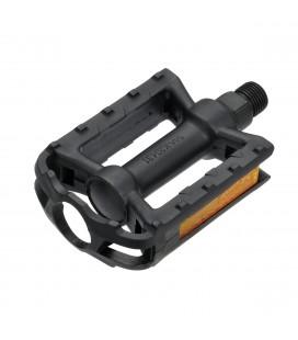 Pedaler Pedal 9/16 Jr. Mtb/Atb Nylon 1724205