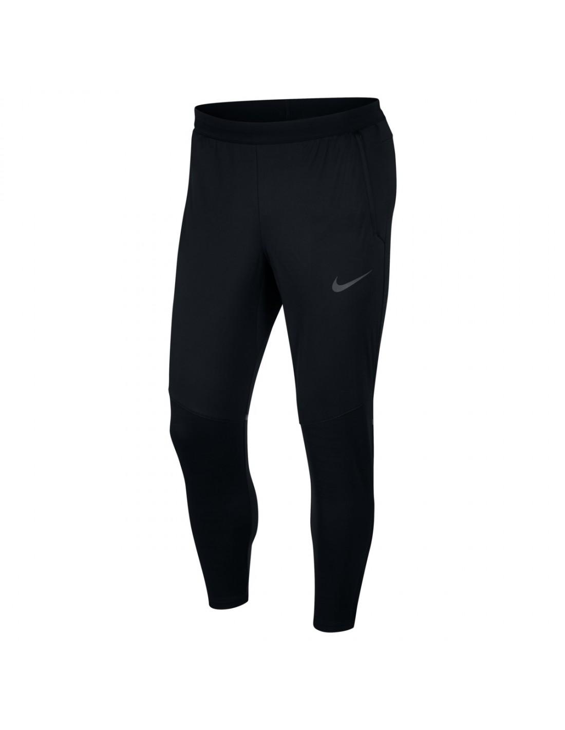 Treningsbukser Herrer Nike Shield Phenom Mens Running Pant AJ6711 399 kr