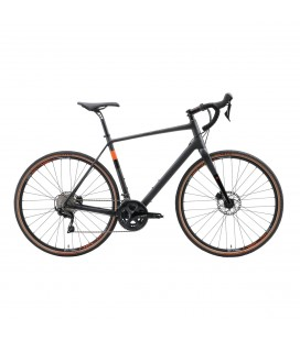 Landevei/Racer Gekko Feather GrV 105 700X Carbon G1980FEATHERGRV