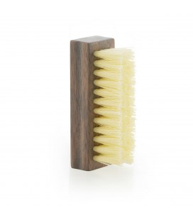 Rengjøring Sko Springyard Cleaning Brush 500612