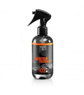 Impregnering Springyard Waterproofer Impregneringsspray 500602