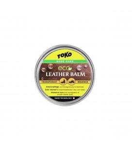 Impregnering Toko Leatherbalm 50g 5582669