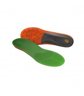 Såler Superfeet Trailblazer Comfort Max FL445300