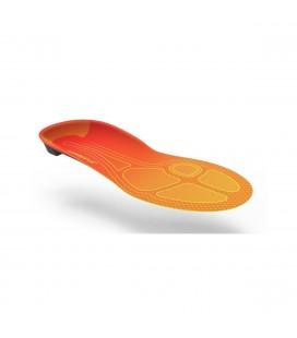 Såler Superfeet Run Pain Relief Max FL786400