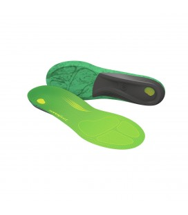Såler Superfeet Run Comfort Max FL786200