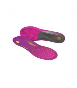 Såler Superfeet Run Comfort Max Women's FL786500