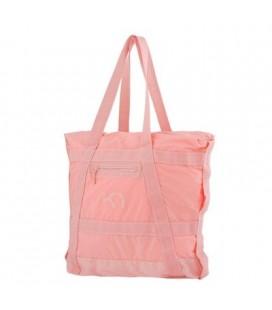 Bag Kari Traa Rio Bag 611056