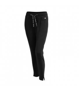 Fritidsbukser Damer Champion Slim Pants Dame 111417