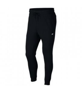 Treningsbukser Herrer Nike Sportswear Optic Men's Joggers 928493