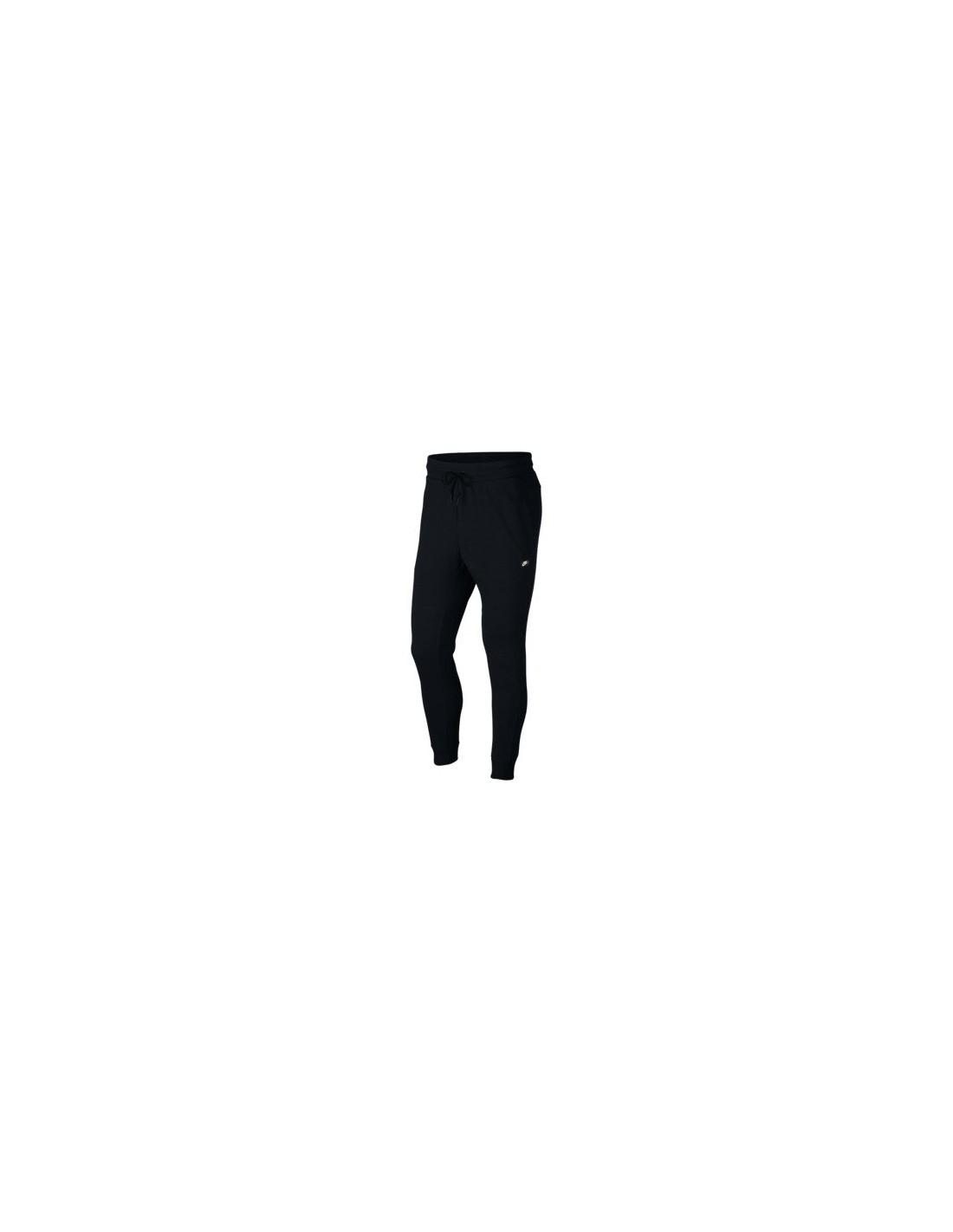 Treningsbukser Herrer Nike Sportswear Optic Joggebukse Herre 928493 579 kr