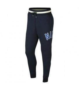 Fritidsbukser Herrer Nike Air Men's Fleece Pants AR1824