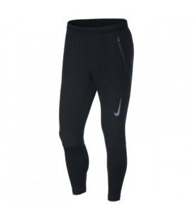 Treningsbukser Herrer Nike Swift Men's Running Pants Herre 928583
