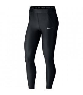 Treningstights Damer Nike Speed Women's 7/8 Running Tigh 890333