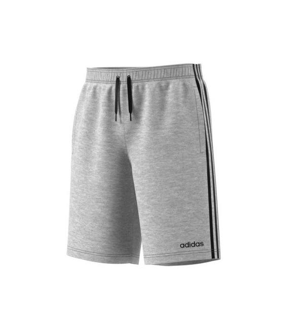 adidas retro shorts herre