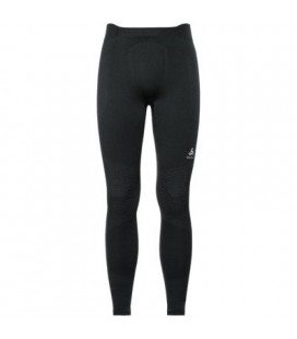 Treningstights Herrer Odlo Bottom Long Performance Warm Herre 188052