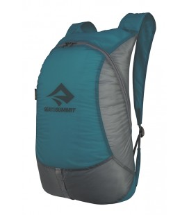 Sekker 0-50L Sea To Summit Daypack Ultrasilicone 20L AUDP