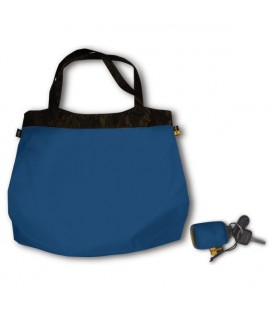 Bag 0-30L Sea To Summit Shopping Bag 25L AUSBAG