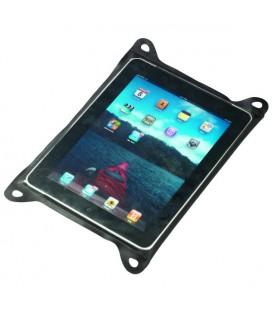 Tilbehør Sea To Summit Tablet Beskyttelsesmappe TPU Large