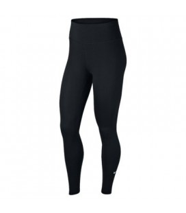 Treningstights Damer Nike All-In Women's Training Tights AJ8827