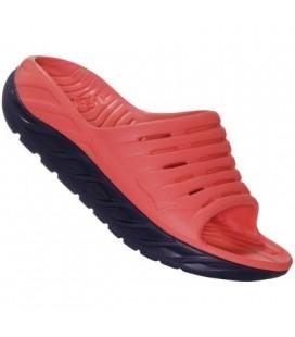 Fritidssko Dame Hoka Ora Recovery Sandal Dame 1099674