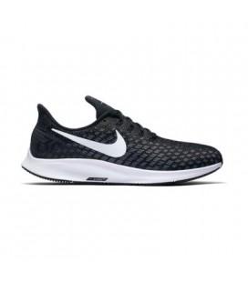 Løpesko Herre Nike Air Zoom Pegasus 35 Herre 942851