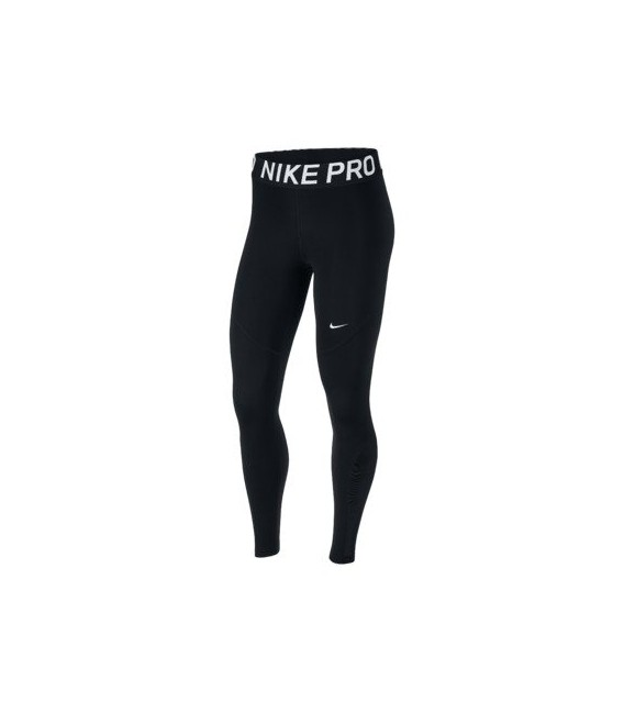 Best pris på Nike Pro AO9968 Tights (Dame) Treningstights