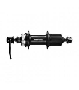 Tilbehør til Hjul, Slange & Dekk Shimanio Boss FH-RM33 (Erstatter RM30) Y30V98050