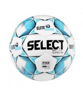 Fotballer Select FB Brillant SUper TB Eliteserien 2019 101038