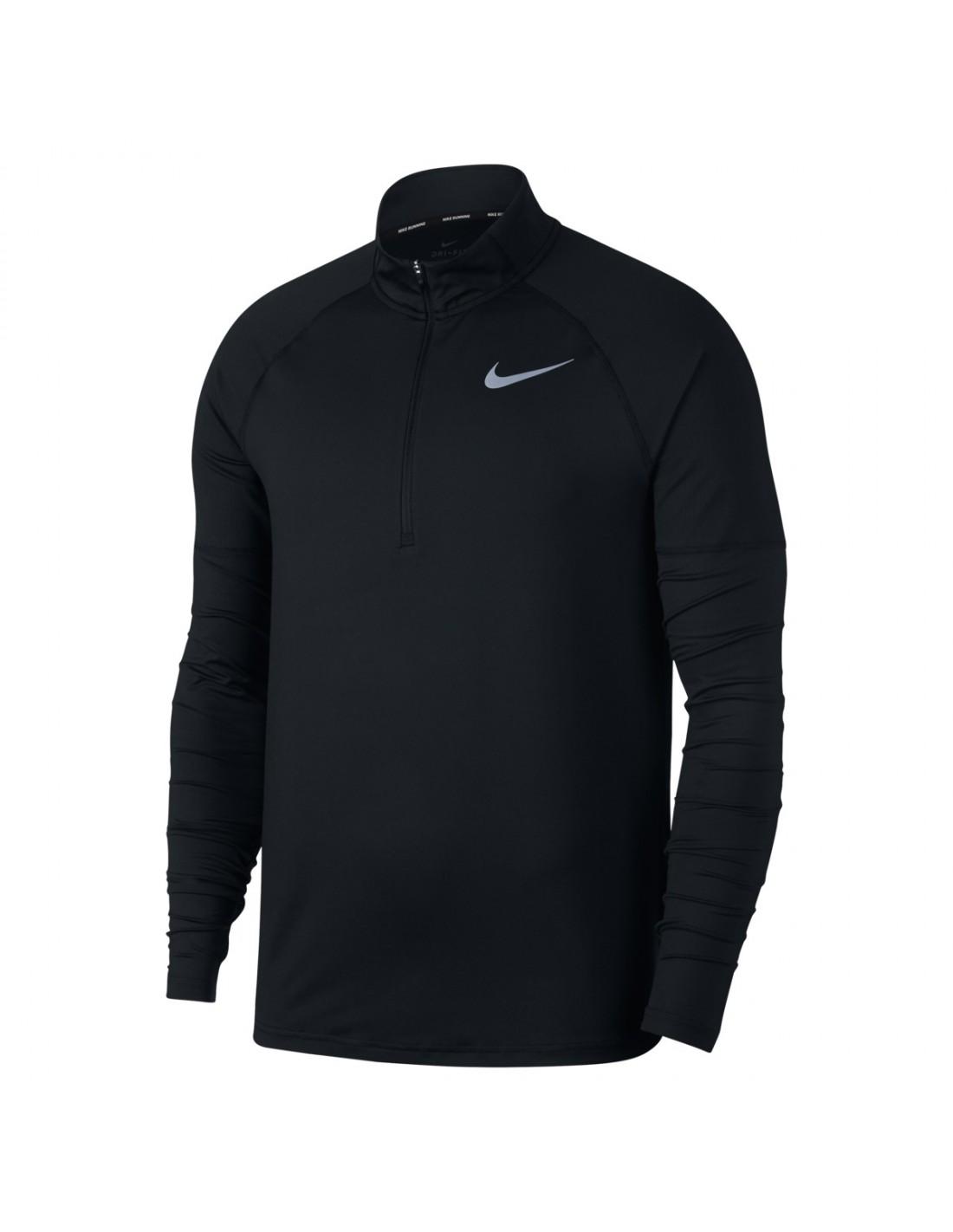 Genser Herrer Nike Element HZ Genser Herre AH8973 599 kr
