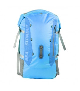 Sekker 0-50L Sea To Summit Flow Ryggsekk 35L AWDP35