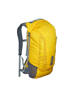 Sekker 0-50L Sea To Summit Rapid Ryggsekk 26L AWDP26