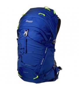 77356058 Ryggsekk & Bag - SportsDeal