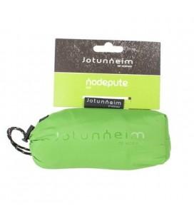 Stoler & Sitteunderlag Jotunheim Hodepute 50060082