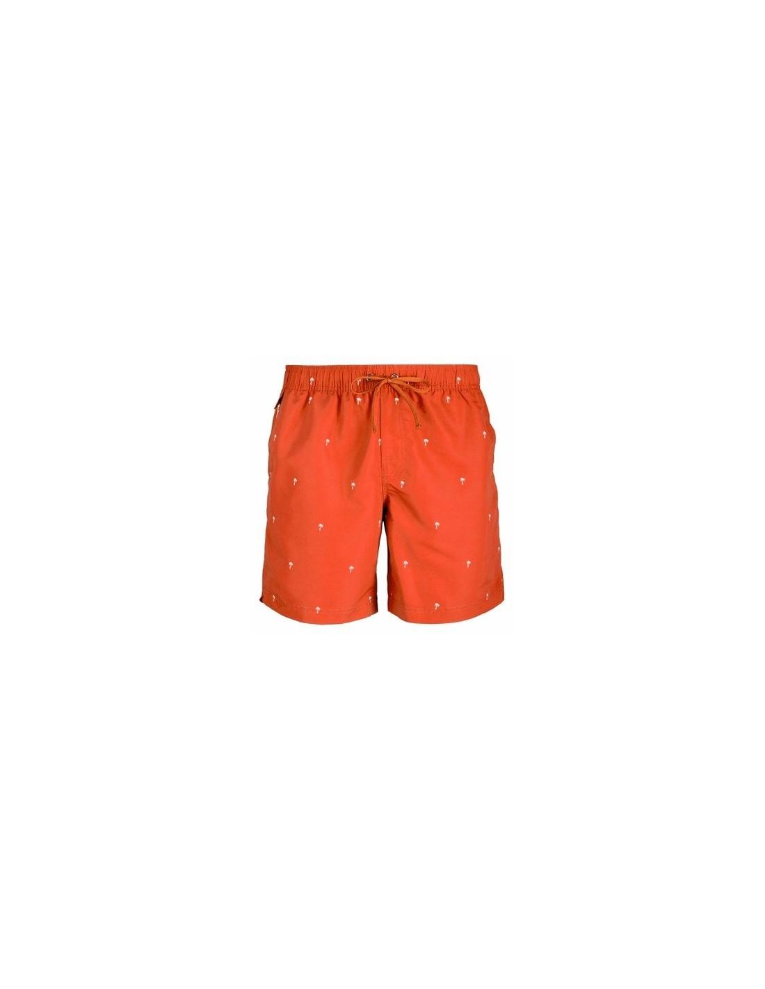b4cc1611 Piratbukser & Shorts Herrer Bula Scale Shorts Herre 712117 ...