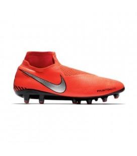Voksen Nike Phantom VSN Elite DF AG-Pro AO3261