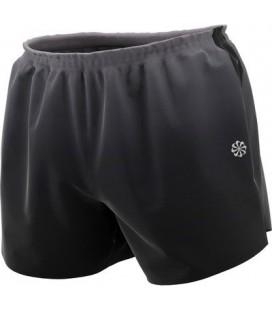 Piratbukser & Shorts Herrer Nike Challenger Shorts Herre AQ5056