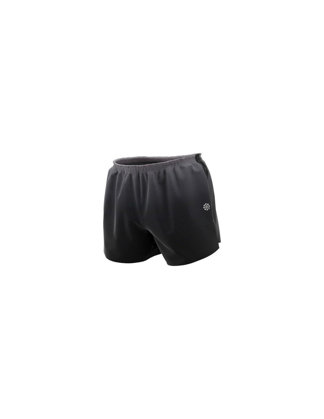 bc96e003 Piratbukser & Shorts Herrer Nike Challenger Shorts Herre AQ5056 ...
