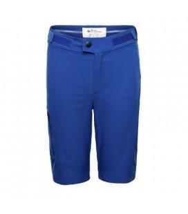 Piratbukser & Shorts Barn Sweet Protection Hunter Shorts Jr 828104