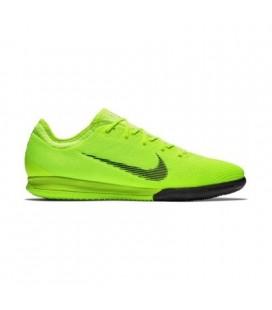 Voksen Nike VaporX 12 Pro Indoor AH7387