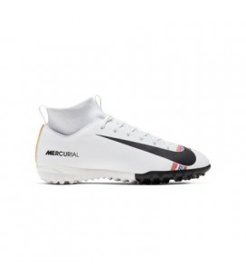 Junior Nike Superfly 6 Academy GS Cr7 TF Jr AJ3112