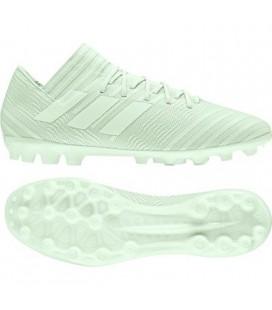 Voksen Adidas Nemeziz 17.3 AG CP8996