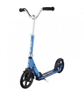 Store Hjul Sparkesykler Micro Cruiser Blue SA0168