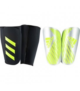 Leggbeskytter Adidas X Pro Leggbeskytter DN8626
