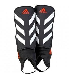 Leggbeskytter Adidas Everclub Leggbeskytter CW5564