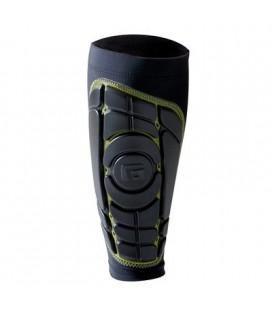 Leggbeskytter G-Form Pro-S Elite Leggbeskyttere 85546244200