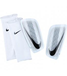 Leggbeskytter Nike Mercurial Elite Leggbeskyttere SP0284